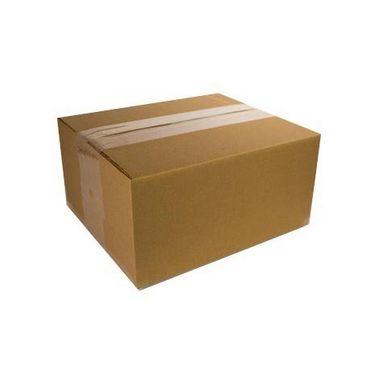 Best 25+ Carton box ideas on Pinterest | Diy box, Paper ... - photo#38