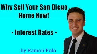 I'm really passionate about becoming one of the top Real Estate professionals in the world by providing the best service and results to my clients in La Jolla, San Diego, CA. I belong to very selective private groups where I learn the best ways in the world to provide results for my clients. If you want to profit in Real Estate, or make a successful move, let me know!