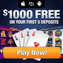 Racetrack Betting - Wizard of Odds