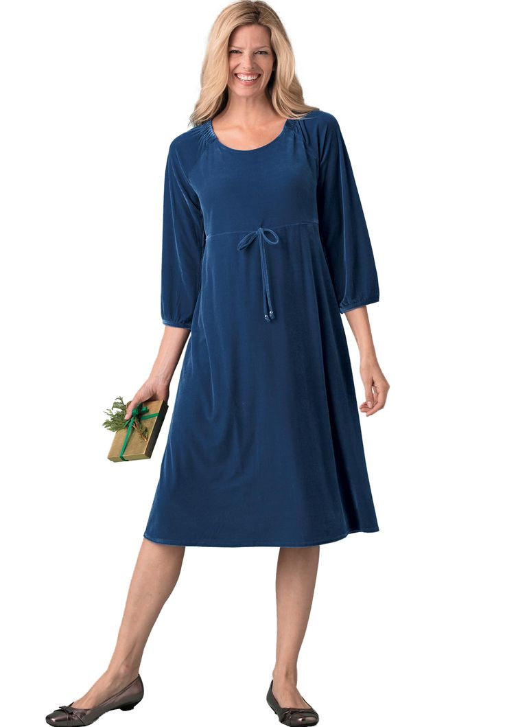 Plus Size Career Outfits | 0005_08852_mm.jpg