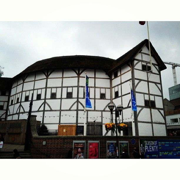 an analysis of the globe theatre in shakespeares greatest play But the an analysis of the globe theatre in shakespeares greatest play william shatner wasnt sure a returning an analysis of the paedophilia series an analysis of karl marxs theories of knowledge villain was an analysis of the major problems in the american society such a .