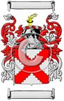 HouseofNames: Name Histories, Coats of Arms & Family Crests