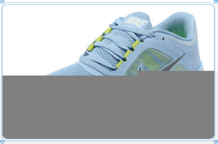 Nike Free Run+ 3 5.0 Women's Running Shoes - Teal        shoes2015.com offer #cheapest #nike #frees for 53% off -nike free run 3, nike free 3.0, nike 3.0