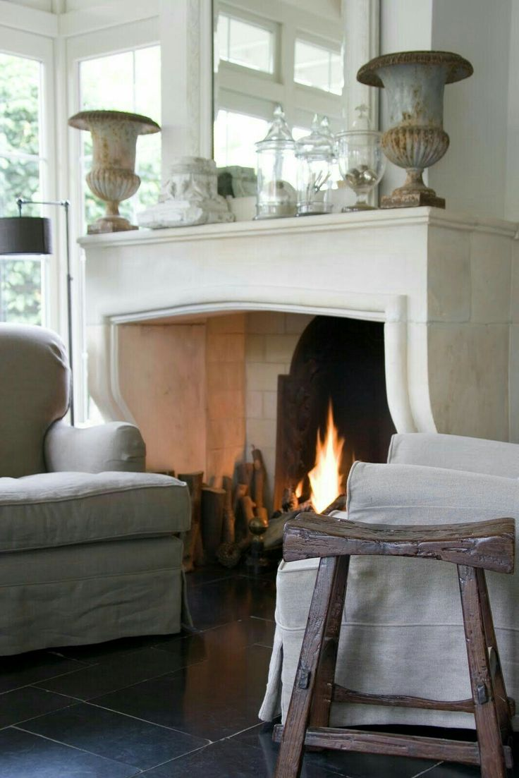 más de 25 ideas increíbles sobre mediterranean fireplace mantels