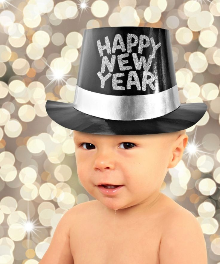 Awesome & Breathtaking Ideas for New Year's Holiday
