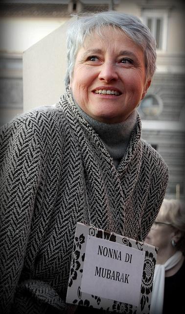 Women still fighting for dignity http://www.flickr.com/photos/kinzica/5717655303/in/photostream/