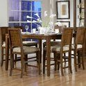 You'll love the 5 Pieces Counter Height Pub Table Set at Wayfair - Great Deals on all Furniture products with Free Shipping on most stuff, even the big stuff.