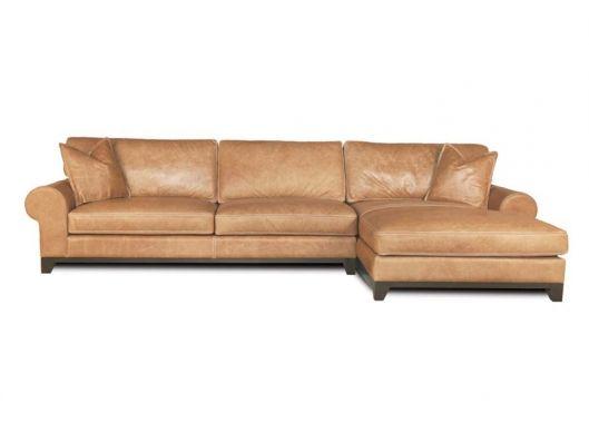 Bomber Leather Furniture Furniture Designs
