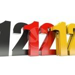 12.12.12 unique day