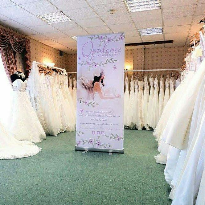 So excited for our first Wedding Fayre of the Autumn Season at the Brook Mollington Banastre Hotel & Spa, Chester! Put the date in your diary brides and grooms Sunday 17th September!    We will have everything you need for your wedding and also a HUGE bridal dress sale by Opulence Bridalwear www.redeventweddingfayres.com  Simon Peter Photography