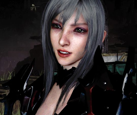 1000+ Images About Aranea On Pinterest