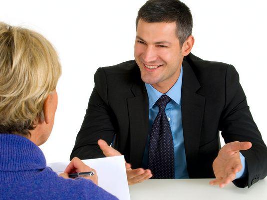 Best 25+ Typical interview questions ideas on Pinterest Job - first job interview