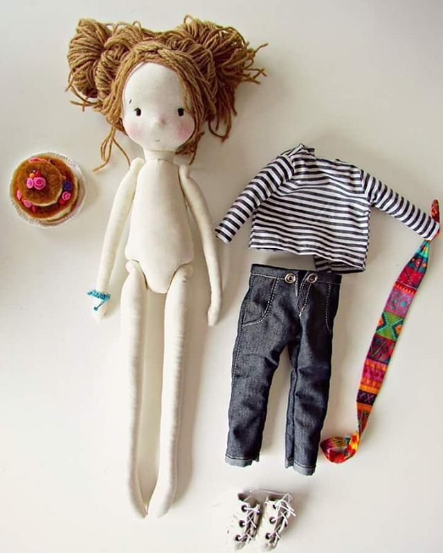 2091 Best Images About Stuffed Animals And Dolls On