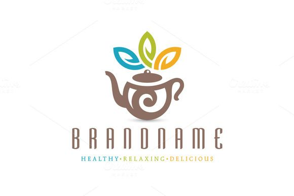 For sale. Only $29 - leaf, coffee, water, drink, beverage, cup, Zen, taste, spiral, tea, crown, china, diversity, kettle, teapot, aroma, flavor, variety, boil, tearoom, restaurant, meditation, relaxation, organic, porcelain, healthy, delicious, antique, brown, abstract, logo, design, template,