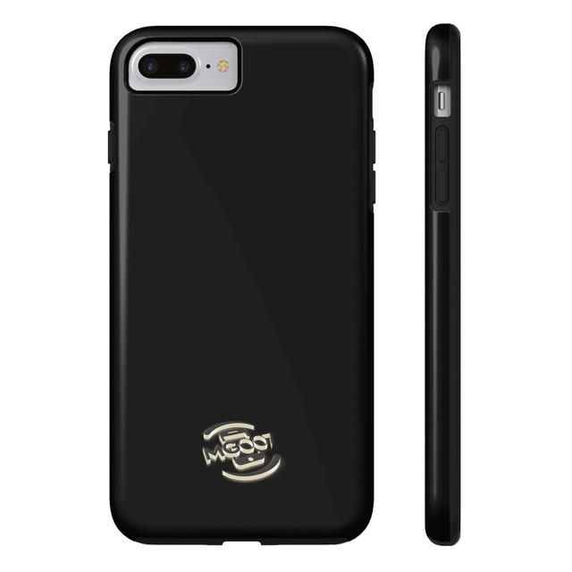 In case you missed it, here you go 🙌 Tough iPhone 7 Plus Plastic Phone Case http://www.mg007.co.uk/products/tough-iphone-7-plus-plastic-case-10?utm_campaign=crowdfire&utm_content=crowdfire&utm_medium=social&utm_source=pinterest