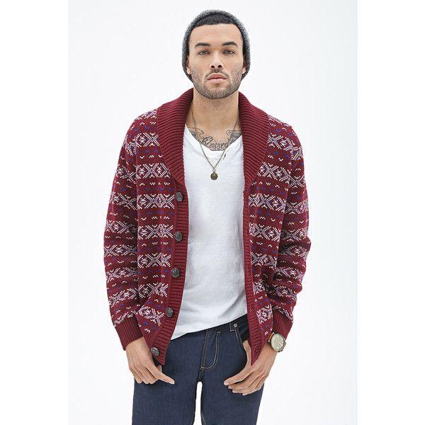 The 25+ best Mens shawl collar cardigan ideas on Pinterest ...