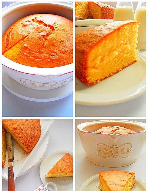 Μια εναλλακτική πρόταση για το πρώτο γλύκισμα  της νέας χρονιάς. Πιο αφράτη και πιο γευστική από την παραδοσιακή ...