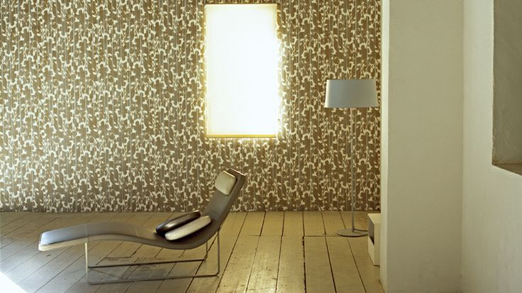 Desinger Home Studio