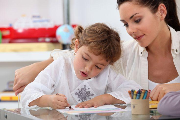 Поведение ребенка, родители, правила поведения, невербальное общение, развитие…
