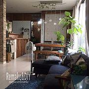 Overview/無印良品/IKEA/ソファ/フロアライト/ラグ...などのインテリア実例 - 2015-04-27 01:11:10 RoomClip (ルームクリップ)