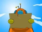 Site cu cele mai frumose jocuri kiba games http://www.jocuri-de-gatit.net/gratis/177/Shrimp-Salad sau similare