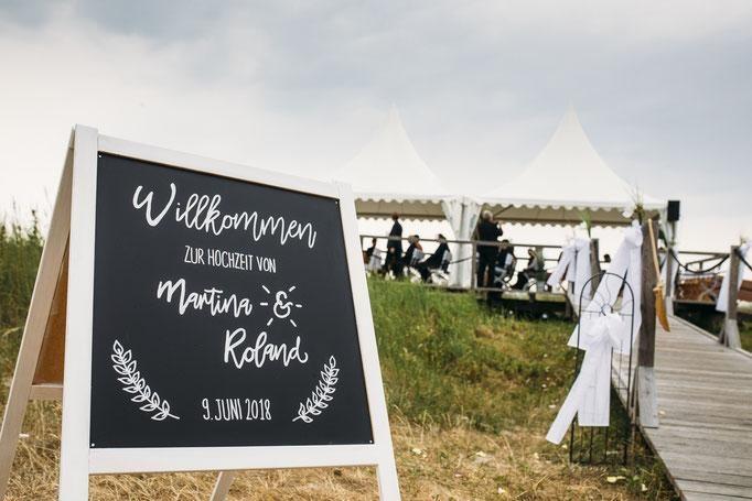 Ikea Kreidetafel Aufsteller Fit For Wedding In 2020 Kreidetafel Hochzeit Willkommensschilder Ikea Hochzeit