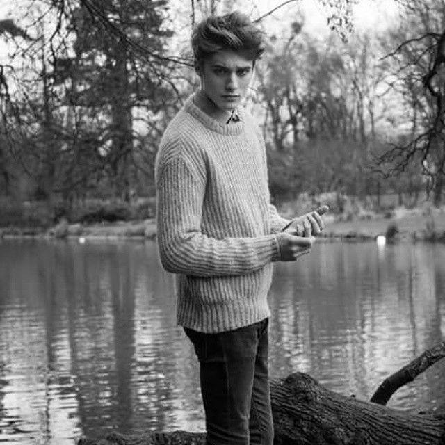 Photographe : Nicolas Delaunay