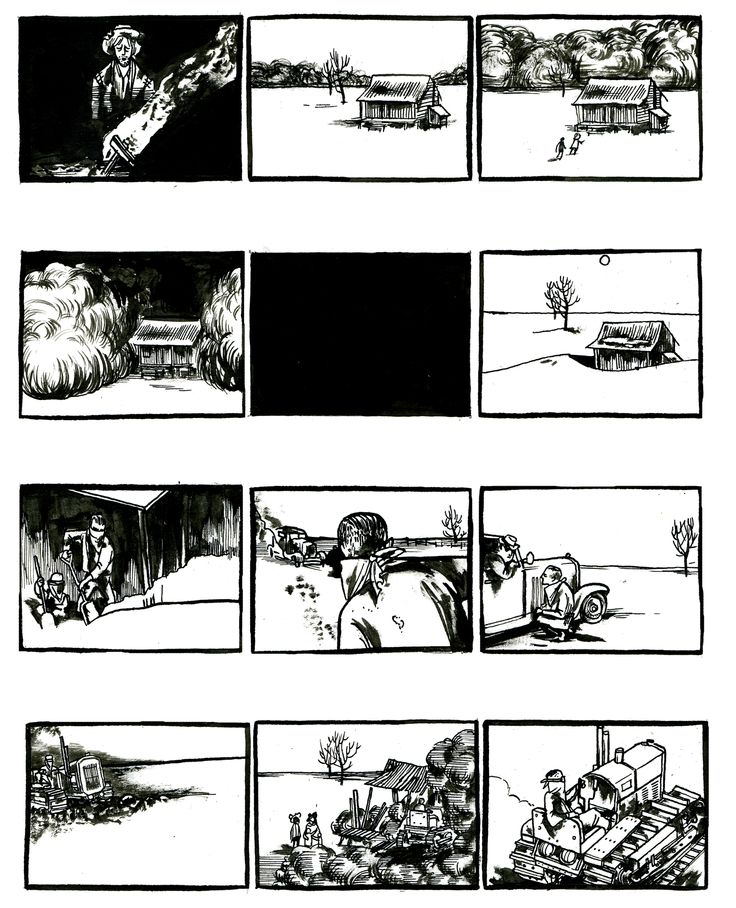The Grapes of Wrath by John Steinbeck from the Graphic