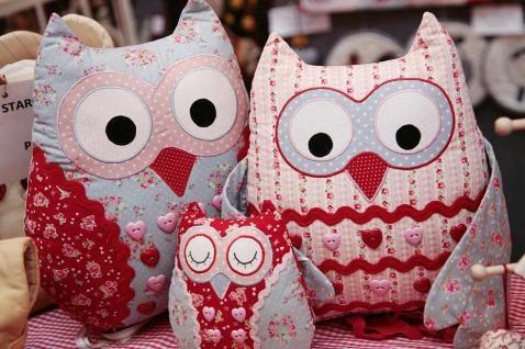 Kirstie Allsopp Craft Show Manchester