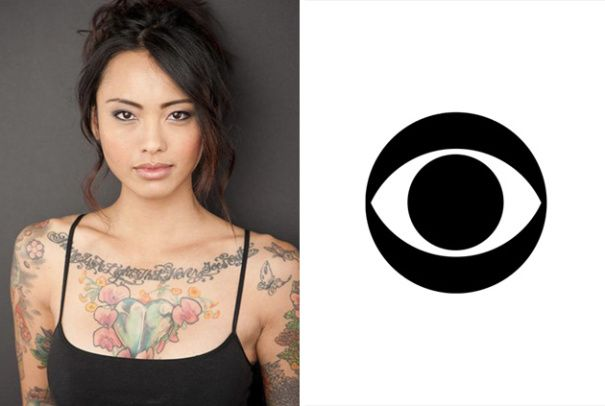 Macgyver Levy Tran Joins Cast Of Cbs Series Following George Eads Exit Macgyver It Cast Trans
