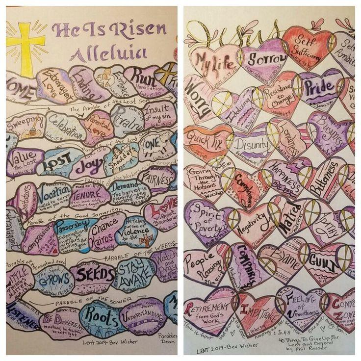 A Bit Of Heart A Visual Faith Gathering In Ann Arbor Personal