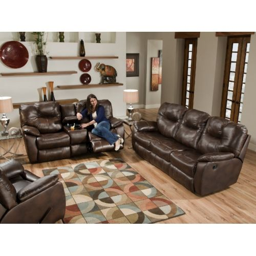 Macys Furniture Outlet Houston: 10+ Images About Power Recliner Sofas On Pinterest
