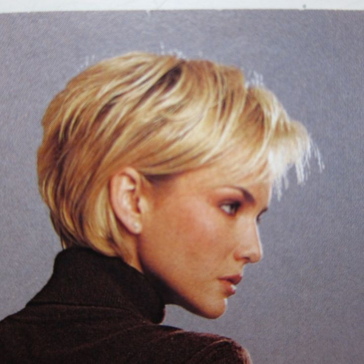 Terrific Screen  - Hair_Cuts - #Haircuts #notitle - Haarpflege - #Haarpflege #haircut ...  Tips  Who invented the Bob hair? Bob has been leading the league of development hairstyles for decades.    #Haarpflege #Haircut #Haircuts #notitle #Screen #Terrific #Tips