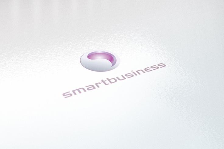 smartbusiness logotype
