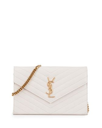 ysl handbags outlet - Yves Saint Laurent Sac de Jour Mini Prairie Satchel Bag, Black ...
