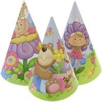 Одноразовая посуда для детского дня рождения #доставкашариков #беременностьироды #стикерынаодежду #шарынапраздник #счастливыеродители #6months #шариками #baby Выписка из роддома