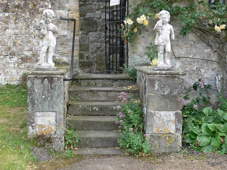Image result for unknown stones sussex