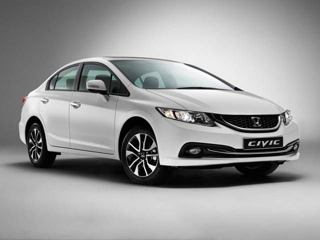 2016 Honda Civic Type R  2016 Honda Civic Type R Redesign And Release Date - 2015 Honda Civic has not been launched but Honda Civic new creation is created again. Honda produces another creation, 2016 Honda Civic which is known as CR-Z.