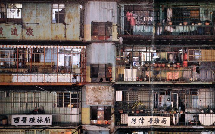 https://revistamezcla.wordpress.com/2015/03/14/cidade-murada-de-kowloon/