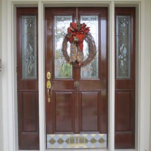 Custom-Made Door Kick Plates & 43 best Kick Plates images on Pinterest | Kick plate Curb appeal ...