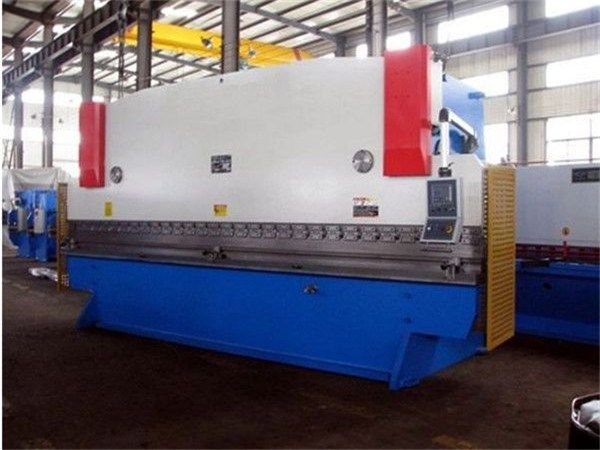 160ton 200ton 6mm 8mm metal steel sheet press brake and plate cnc hydraulic press brake for sale in Syria  Image of 160ton 200ton 6mm 8mm metal steel sheet press brake and plate cnc hydraulic press brake for sale in  https://www.hacmpress.com/pressbrake/160ton-200ton-6mm-8mm-metal-steel-sheet-press-brake-and-plate-cnc-hydraulic-press-brake-for-sale-in-syria.html