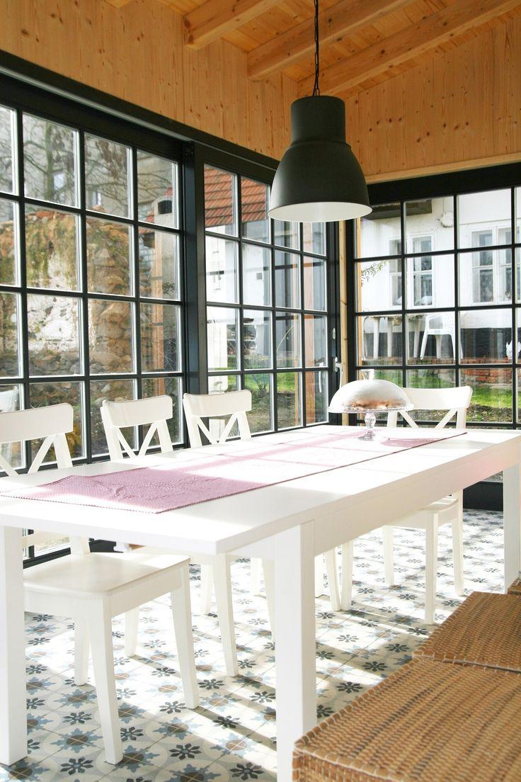 design dining room   jídelna