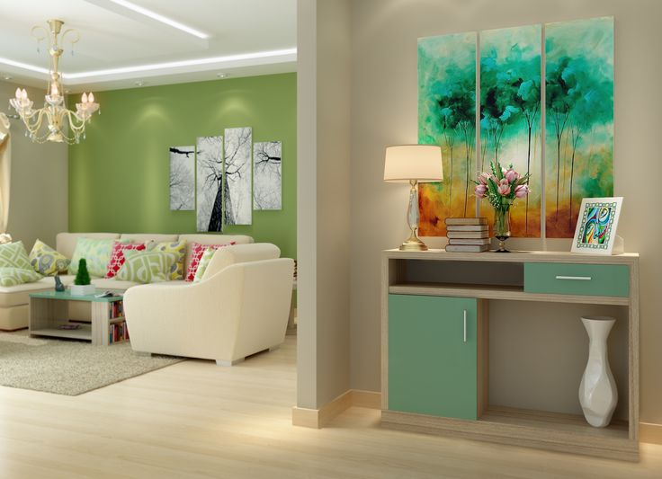 Girgit Is One Of The Best Interior Designer In BangaloreThey Design Our Home Very