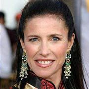 Mimi Rogers was born as Mimi Spickler in Florida on January 27th, 1955. She is a popular television and film actress and an accomplished poker player. With her attractive looks and skills at playing poker, Mimi Rogers has an impressive personality.    Mimi got into playing poker in 2004. Even then she was a well known actress and acting in many movies. Since she had played poker while she was a teenager, playing it again at the age of 48 just made her rediscover her skills. #poker #facebook