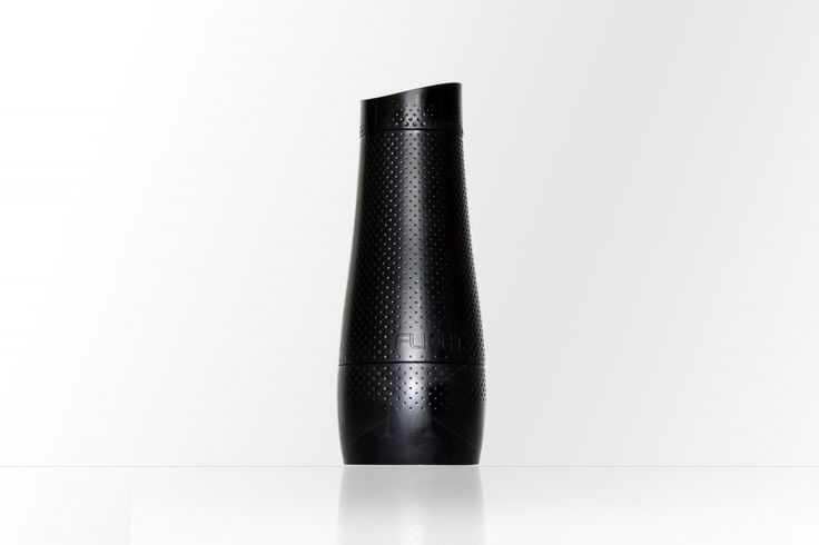 FLESHLIGHT Flight Male Masturbator http://www.modernking.co.uk