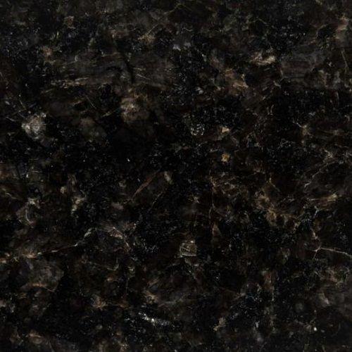 Labrador Black Granite