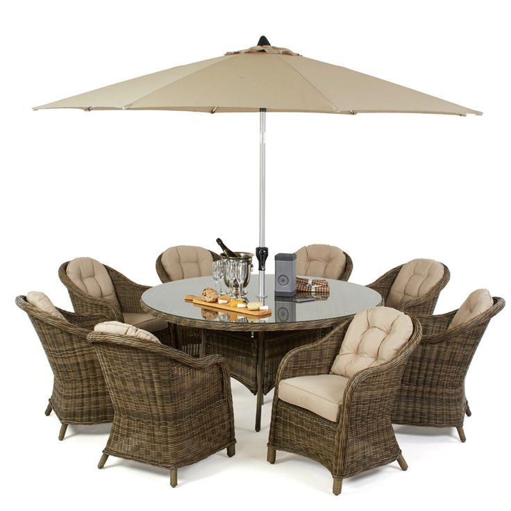Garden Furniture 8 115 best maze rattan garden furniture images on pinterest | maze