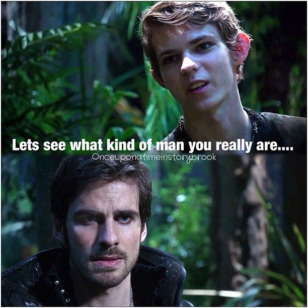 peter pan hook once upon a time Explore chyann eubanks's board peter pan (once upon a time) on pinterest | see more ideas about once upon a time peter pan, peter pan ouat and robbie kay.