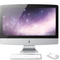 alternative to boring desktop softwares