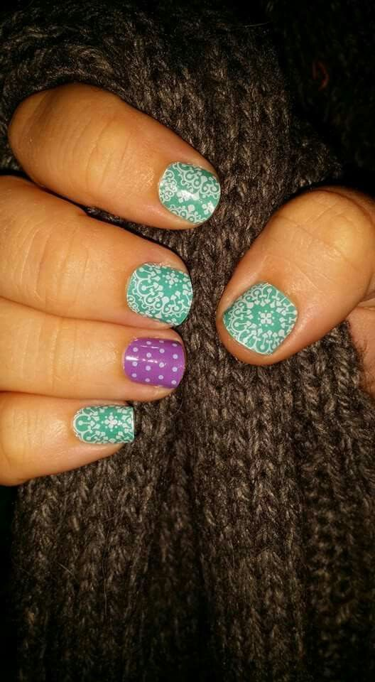 54 best Jamberry in Action images on Pinterest | Action, Group ...